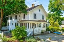 Homes Sold in Macatawa, Laketown Township, Michigan $949,900
