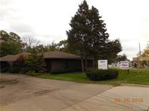 Commercial Real Estate for Sale in Clarkston, Michigan $549,900