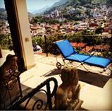 Homes for Sale in Gringo Gulch, Puerto Vallarta, Jalisco $789,000