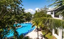 Condos for Sale in Playa del Carmen, Quintana Roo $600,000
