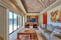 Homes for Sale in Las Palomas, Puerto Penasco/Rocky Point, Sonora $1,275,000