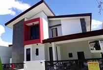 Homes for Sale in Bf Homes Paranaque, Paranaque City, Metro Manila ₱22,500,000