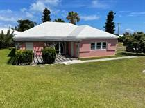 Homes for Sale in St. George's Parish, St. George $500,000