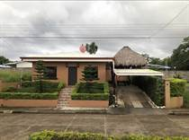 Homes for Sale in Orotina, Alajuela $140,000