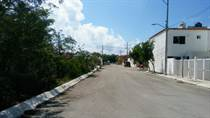 Lots and Land for Sale in Villas Tulum , Tulum, Quintana Roo $1,342,500