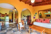 Condos for Sale in Manuel Antonio, Puntarenas $249,000