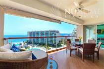 Homes for Sale in Oceanside, Flamingos, Nayarit $430,000