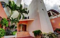 Homes for Sale in Puerto Morelos, Quintana Roo $779,000