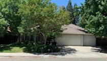 Homes for Sale in Fresno, California $349,950