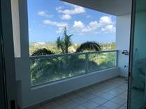 Condos for Rent/Lease in Bosque de la Villa de Torrimar, Guaynabo, Puerto Rico $1,500 monthly