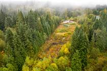 Lots and Land for Sale in Steelhead, Mission, British Columbia $999,000