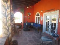 Homes for Sale in Playa De Oro, San Felipe, Baja California $149,000