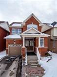 Homes for Sale in Main/10th Line, Stouffville, Ontario $799,000