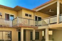 Homes for Sale in Playas de Chapultepec, ENSENADA, Baja California $2,900,000