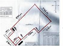 Lots and Land for Sale in Tulum, Quintana Roo $2,150,000