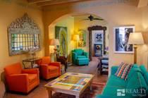 Homes for Sale in San Antonio, San Miguel de Allende, Guanajuato $575,000