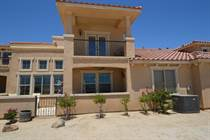 Homes Sold in La Ventana Del Mar, San Felipe, Baja California $195,000