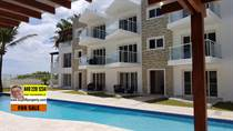 Condos for Sale in Cabarete Bay , Puerto Plata $148,800