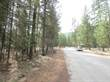 Lots and Land for Sale in Libby, Montana $34,900