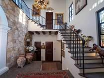 Homes for Sale in Centro, San Miguel de Allende, Guanajuato $2,750,000