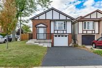 Homes for Sale in 18 / Randall / Eleano, Hamilton, Ontario $619,900