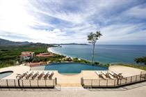 Condos for Sale in Playa Flamingo, Guanacaste $1,102,500