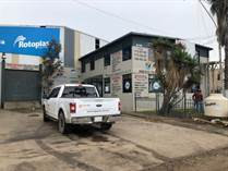 Commercial Real Estate for Sale in Ensenada, Baja California $8,900