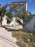 Lots and Land for Sale in Conkal, Yucatan $13,000,000