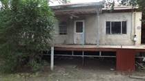 Homes for Sale in Raton, New Mexico $22,900