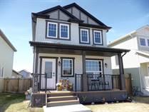 Homes Sold in Summerwood, Sherwood Park, Alberta $429,900