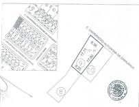 Lots and Land for Sale in Ixtapa, Puerto Vallarta, Jalisco $23,000