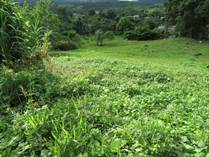 Lots and Land for Sale in Ramos, Luquillo, Puerto Rico $21,000