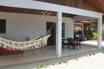 Homes for Sale in Carrillo, Guanacaste $230,000