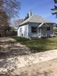 Homes for Sale in Hanley, Saskatchewan $49,000