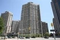Condos for Rent/Lease in Mississauga, Ontario $2,550 monthly