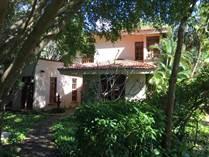 Homes for Sale in Caleta Yalku, Puerto Aventuras, Quintana Roo $350,000