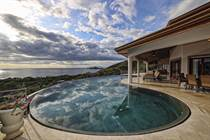 Homes for Sale in Playa Hermosa, Guanacaste $2,795,000