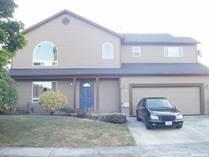 Homes for Sale in Northeast Salem, Salem, Oregon $349,000