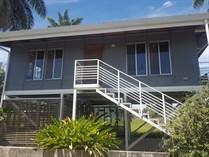 Homes for Sale in Parrita, Puntarenas $65,000