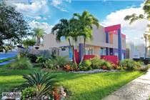 Homes Sold in La Sierra del Rio, San Juan, Puerto Rico $459,000
