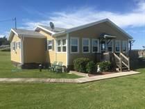 Recreational Land for Sale in Brackley Beach, Brackley, Prince Edward Island $224,900