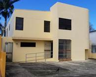 Commercial Real Estate for Sale in Sierra Bayamon, Bayamon, Puerto Rico $220,000