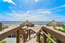 Recreational Land for Rent/Lease in Palm Beach County, Highland Beach, Florida $8,000 monthly