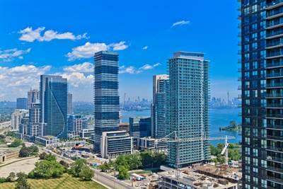 2200 Lake Shore Blvd, Suite 600, Toronto, Ontario