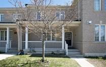 Homes for Sale in Kennedy/Bur Oak, Markham, Ontario $949,000