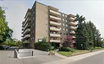 Homes for Sale in Mill Pond, Richmond Hill, Ontario $449,000