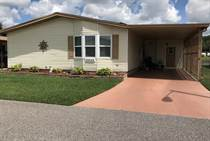Homes for Sale in Country Place Village, Trinity, Florida $94,999