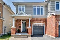 Homes for Sale in Blossom Park, Ottawa, Ontario $649,900