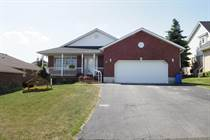 Homes Sold in Drayton, Ontario $585,000