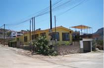 Homes for Sale in La Mision, Ensenada, Baja California $177,000
